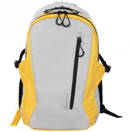 """Backpack 15.6"""" Laptop-  Bestlife"""