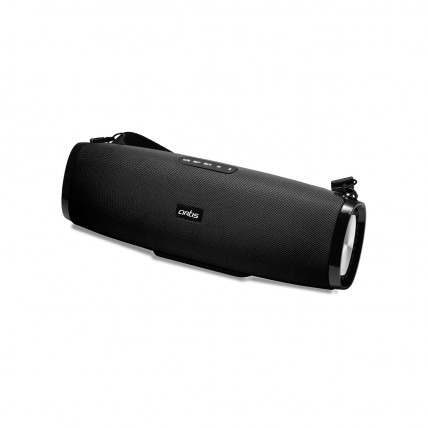 BT- X40  Premium Wireless Bluetooth Sound Bar Speaker