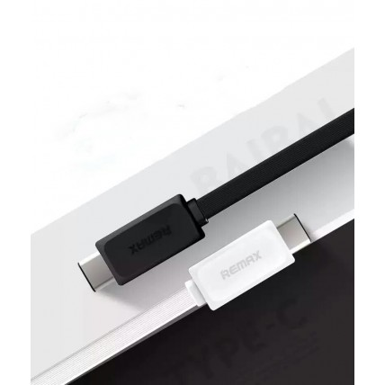 Type-C to USB Sync/Charge Cable - Remax
