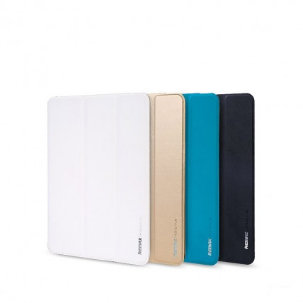 iPad Air 2 Cover Remax Wise Series .