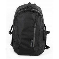"Backpack 15.6"" Laptop  -Bestlife"