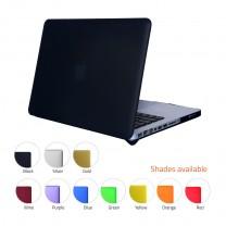 "13"" Macbook Pro Hard Shell/Case"