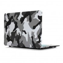 "11"" Macbook Air Hard Shell/Case-Military"
