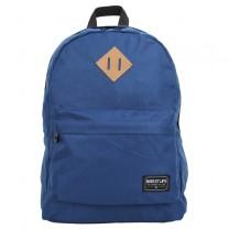 """Backpack 14.1"""" Laptop  - Bestlife"""
