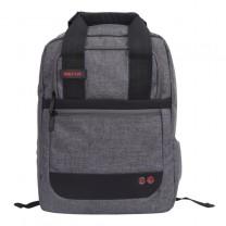 """15.6"""" Laptop Bag - Bestlife"""