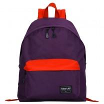 """14.1"""" Laptop Backpack - Bestlife"""