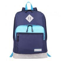 """Backpack 15.6"""" Laptop  -Bestlife"""