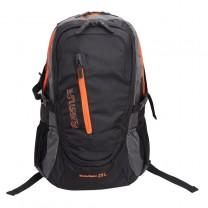 """Backpack 15.6"""" Laptop - Bestlife"""