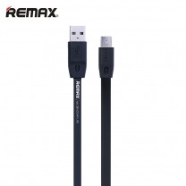 High Speed Micro USB Sync/Charge Cable - Remax