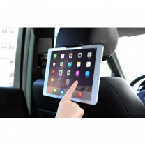 Tablet PC Headrest Universal Car Mount