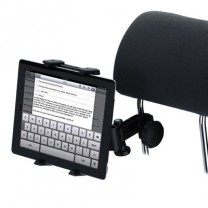 iPad Headrest Universal Car Mount