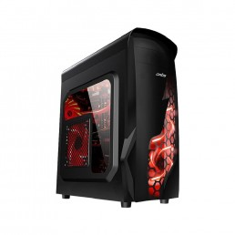 Gaming  Cabinet  161