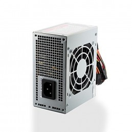 250 Watt Power Supply Unit: Artis 250W