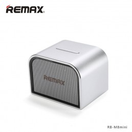 Bluetooth Speaker : Remax M8