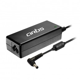 Lenovo  Compatible 65W Laptop Adapter: Artis 0504