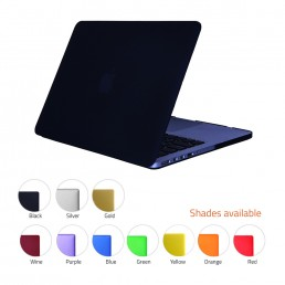 "13"" Macbook Pro Retina Hard Shell/Case"