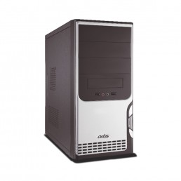 Compact Cabinet 3030