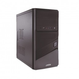 Compact Cabinet 3060