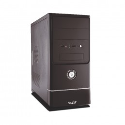 Compact Cabinet 3150