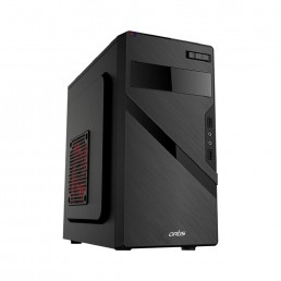 Compact Cabinet 3250