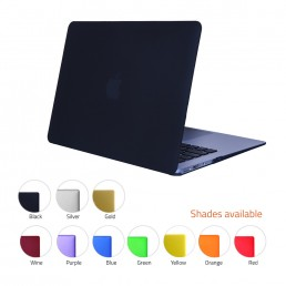 "11"" Macbook Air Hard Shell/Case"
