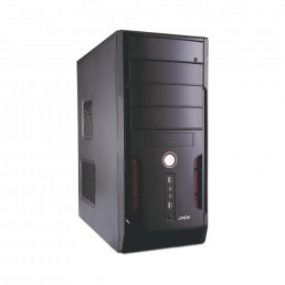 Value Cabinet 503R