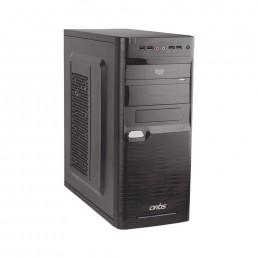 Classic  cabinet 531 ( 4 USB PORT)