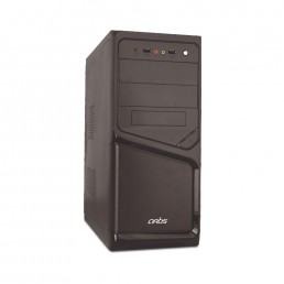 Value Cabinet 565