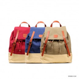 Backpack 311 Series - Remax