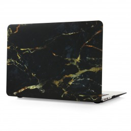 "13"" Macbook Air Hard Shell/Case-Marble"
