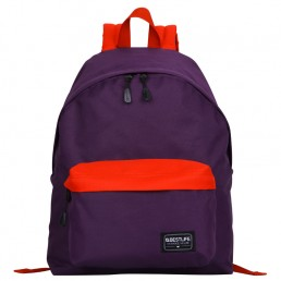 "14.1"" Laptop Backpack - Bestlife"