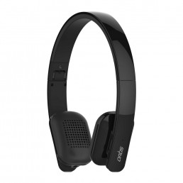 BH300M Bluetooth Headphone With Mic