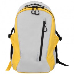 "Backpack 15.6"" Laptop-  Bestlife"