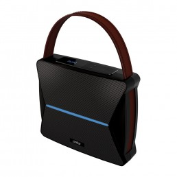 Wireless Bluetooth Speaker :Artis BT-R10