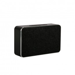 Bluetooth Speaker with  TF  Card Reader / AUX Input / Mic. for handsfree calling : Artis BT63
