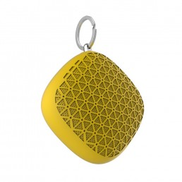 Bluetooth Speaker with Selfie  Remote/ TF Card Reader / Mic.: Artis  BT16