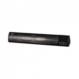 BT-X20 Wireless Bluetooth Sound Bar with Mic.