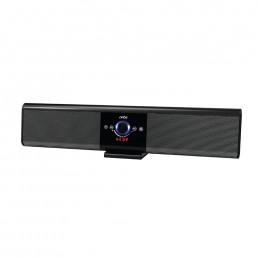 Wireless Bluetooth Sound Bar Speaker with Mic.: Artis BT-X30