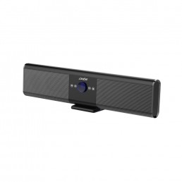 Wireless Bluetooth Sound Bar Speaker with Mic.: Artis BT-X30