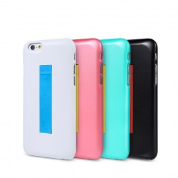 Remax Data Cable Mobile Case/ Cover For Iphone 6 / 6S