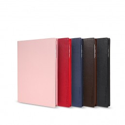 iPad Air 2 Cover- Remax Elle Series