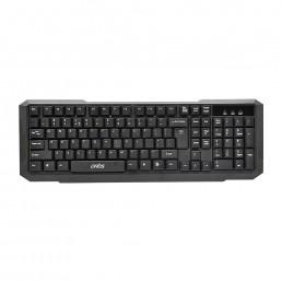 K10  USB Keyboard