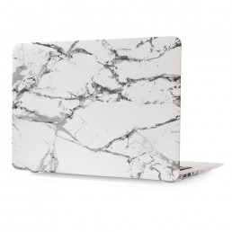"13"" Macbook Pro Retina Hard Shell/Case Marble"