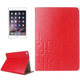 iPad Air 2 PU Leather Case - Artis