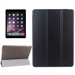 iPad Air 2 PU Leather Flip Case - Artis