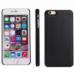 Artis Carbon Mobiile Case / Cover for iPhone 6/6S