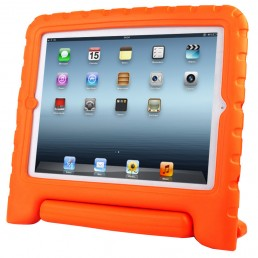 iPad Air 2 Drop Resistant child Friendly Case - EVA