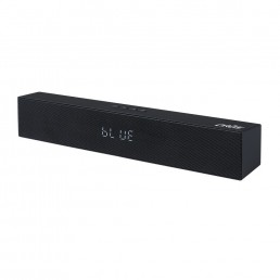 BT- X1 Wireless Bluetooth Sound Bar