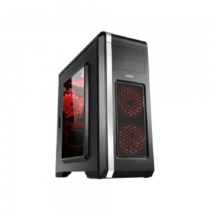 Gaming  Cabinet  170