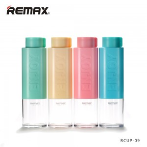 Water Bottle - Remax RCup09
